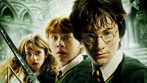 harry potter and the chamber of secrets review movie empire image for harry potter and the chamber of secrets