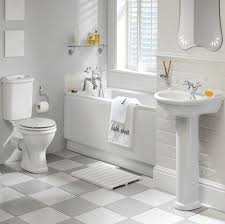 bathroom remodel cost estimate. Bathroom Cost For New Remodel Calculator Instantly Get Your Price Estimate