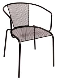 verona metal mesh outdoor arm chair outdoor restaurant seating offers the best value in indoor and outdoor commercial furniture including chairs