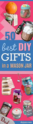 Best 25 Cool Christmas Gift Ideas Ideas On Pinterest  Mom Christmas Gifts For Women Friends