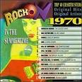 Rock On 1970: In the Summertime