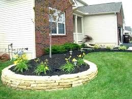 top best retaining wall ideas landscaping designs backyard walls wooden garden backyard retaining wall ideas landscape walls stunning garden bed