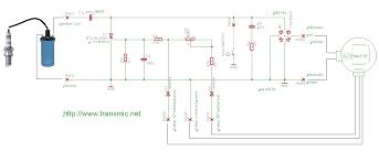 ac cdi analog transmic build schematic pdf components jpg wiring ac cdi analog transmic build schematic pdf components jpg wiring