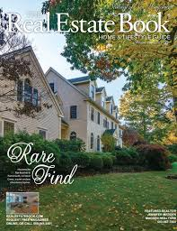 Seacoast Lighting Hampton Falls The Real Estate Book For Seacoast Of New Hampshire By