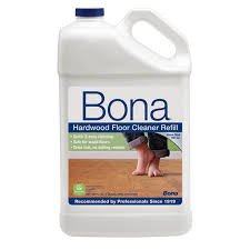 Bona Wood Floor Polish Wb Designs Awesome Design