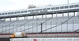 Knoxville Raceway Wikipedia
