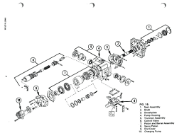 Bush hog wiring diagram for gm radio wiring diagram 14 pin 16