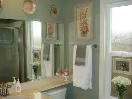 Popular Bathroom Paint Colors Pictures U0026 Design IdeasGood Bathroom Colors