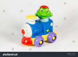 Image result for frog train conductor