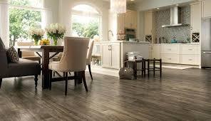 armstrong vinyl plank flooring vinyl plank flooring transitional dining room with wood flooring armstrong luxe plank armstrong vinyl plank