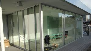 florian glass service handles all commercial glazing needs in the entire tri state area and beyond