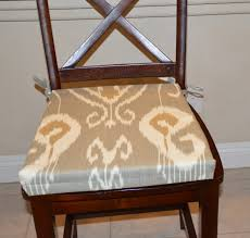 seat covers for kitchens gallery also ikat gray fabric cushion cover tures cushions inspirations and how