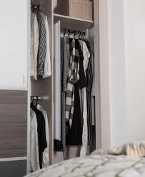 Sharpes Bedroom Furniture Sharps Bedrooms Sharpsbedrooms Twitter