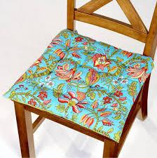 Dining Room Chair Cushions Lightandwiregallery