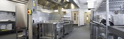 Ghost Kitchens - How Takeout and Delivery Concepts Surged in COVID
