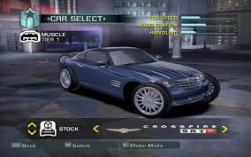 Nfs Carbon Car Mod Wheels Problem Forums Nfscars