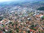 imagem de Tangará da Serra Mato Grosso n-18