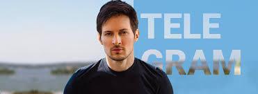 Pavel Durov Plans to Raise a $1 Billion Loan for Telegram