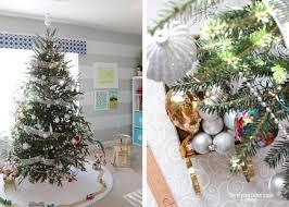 Christmas Tree Finial  Christmas Lights DecorationChristmas Tree Finials