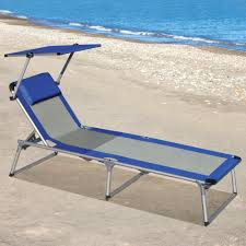 camping beach chairs portable sun chair outdoor lounge chairs beach chair carry strap chairs with shade covers