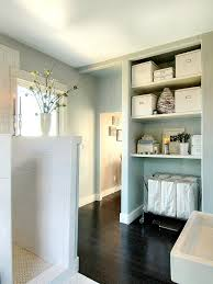 exciting custom linen cabinet with hamper contemporary bathroom kassett box with lid for paper and