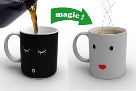 the office mugs. Magnificent Coffee Mug The Office Mugs