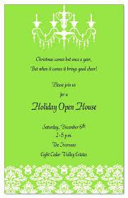 Open House Invite Samples Open House Invitation Wording Ideas Open House Invitation Sample