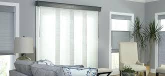 vertical blind alternatives blinds for sliding glass doors to and curtains hunter al