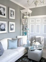 navy blue and grey living room ideas. innovative blue and grey living room wall theme cushions on white fabric navy ideas l