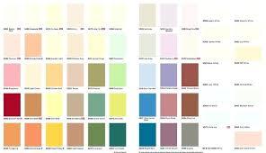 valspar paint color charts tractor paint colors valspar garage floor coating color chart valspar paint color charts