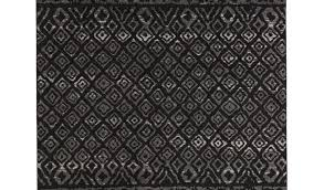 by size handphone tablet desktop original size back to black brown and beige area rugs