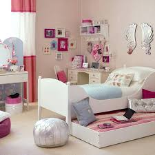 cool blue bedrooms for teenage girls. View Room Design Ideas For Teenage Girls Teens Girl Pink Space Saving Picture . Themed Bedroom Decorating Teen Cool Blue Bedrooms A