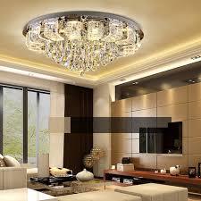 Led Plafondlamp Slaapkamer Mooie Pvblik Lampen Plafond Idee Eigen