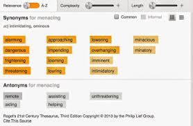 topics for creative writing english daily