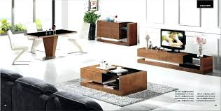 tv stand and matching coffee table tv coffee table unit and coffee table set matching decoration