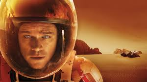 The Martian (2015) directed by Ridley Scott • Reviews, film + cast •  Letterboxd