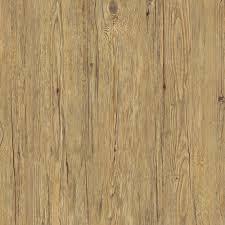 luxury vinyl plank flooring reviews lovely trafficmaster allure 6 in x 36 in teak