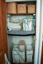 bathroom boiler cupboard ideas bathrooms cabinets cabinet to hide the boiler and fuse box ikea hackers