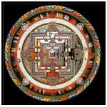 Buddhist Astrology Birth Chart Get Free Tibetan Astrology Readings And Interpretation Online