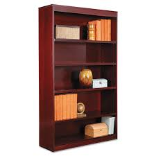 home bookcases shelving shelving units bookcases