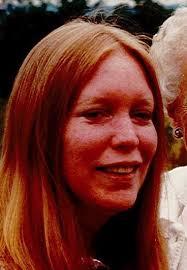 Obituary of Frances Johnson | Jerns Funeral Chapel | Bellingham, WA