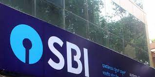 modi giving money one of the two sbi
