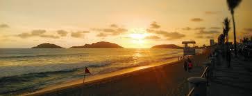 Resultado de imagen para mazatlan beach images