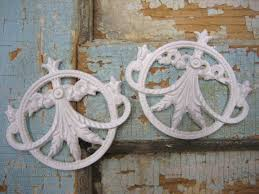 wooden appliques for furniture. Architectural Furniture Appliques (Set Of 2)...004 , Applique - Vintage Wooden For E