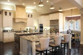 dining table in kitchen ideas kitchen island dining table combo kitchen design ideas kitchen island table