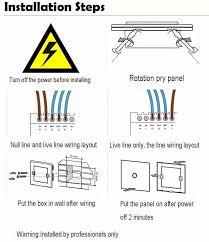 touch light wiring car wiring diagram download cancross co Electrical Light Wiring Diagram 2 gang light switch wiring diagram australia wiring diagram touch light wiring 3 way light switch diagram uk wiring collection electric light wiring diagram