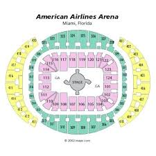 Mizzou Arena Concert Seating Chart Edmonton Oilers New Arena Seating Chart Oilers Stadium