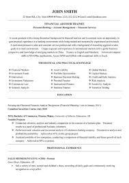 Retail Manager Resume Examples Suiteblounge Com