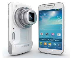 Samsung Galaxy S4 Zoom Price Reviews ...
