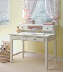 Bedroom Small Desk Clock Small Glass Computer Desk Small Desk